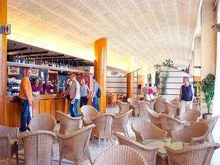 Fotos Hotel Platja Park