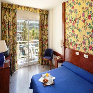 http://photos.hotelbeds.com/giata/00/000099/000099a_hb_ro_001.jpg