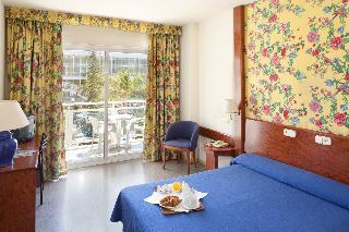 http://photos.hotelbeds.com/giata/00/000099/000099a_hb_ro_009.jpg