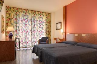 http://photos.hotelbeds.com/giata/00/000099/000099a_hb_ro_021.jpg