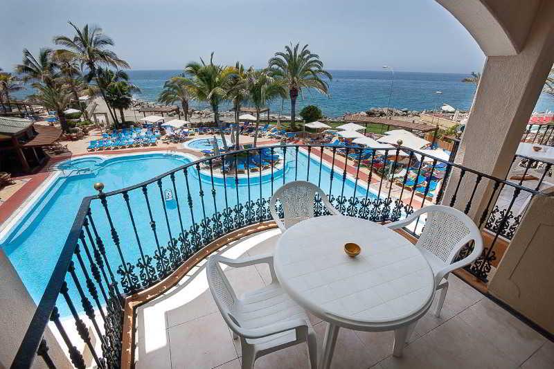 Hotelbilder Hotel Dorado Beach