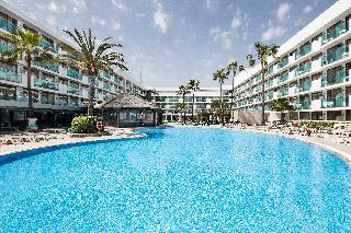 Fotos Hotel Best Maritim