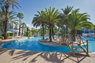 3 sterne hotel primasol cala d39or gardens in cala d39or With katzennetz balkon mit hotel primasol cala d or gardens mallorca