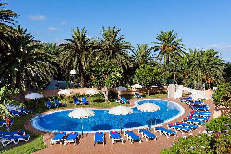 Hotel sol puerto playa puerto de la cruz tenerife - Hotel sol puerto de la cruz ...