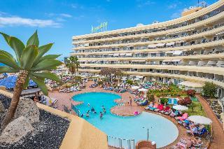 Fotos Hotel Hovima Santa Maria