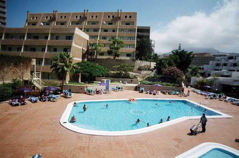 Apartamentos playazul arona tenerife - Apartamentos baratos en tenerife norte ...