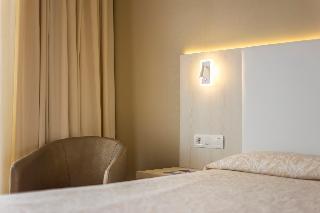 Fotos Hotel Siroco