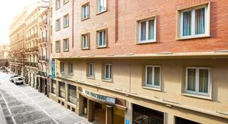 Fotos Hotel Maisonnave