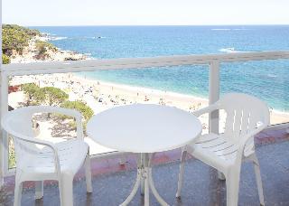 http://photos.hotelbeds.com/giata/00/000646/000646a_hb_ro_029.jpg