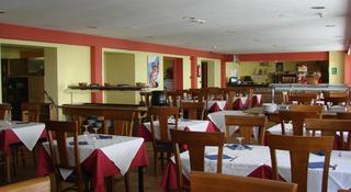 Hotel Refugi Dels Isards thumb-3