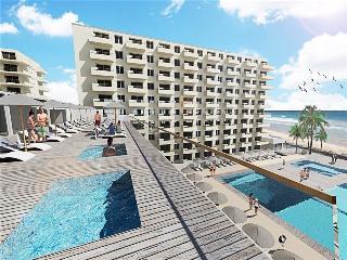 Hotels in Costa del Sol: Sol House Costa del Sol Mixed by Ibiza Rocks