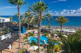Playa Del Ingles Hotels  Sterne
