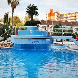 Fotos Hotel Olympic Calella
