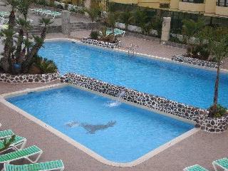 Apartamentos las piramides playa de las americas tenerife - Apartamentos baratos playa de las americas ...