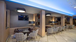 Fotos Hotel Thb Torrequebrada