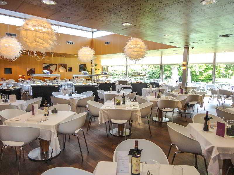 Ayre Gran Hotel Colon In Madrid Bookerclub