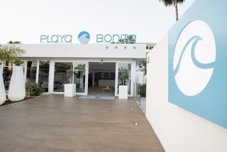 Labranda Playa Bonita - Generell