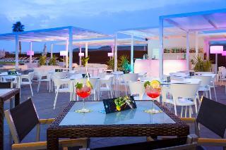 Labranda Playa Bonita - Bar
