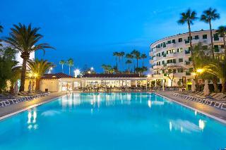 Labranda Playa Bonita - Pool