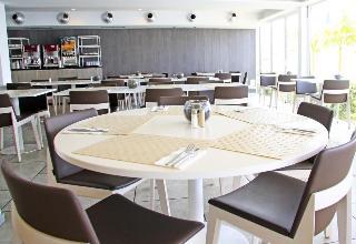 Labranda Playa Bonita - Restaurant