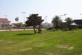 Daurada Park 1