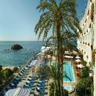 Premier Gran Hotel Reymar And Spa Superior
