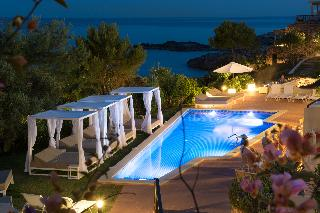Premium accommodation Menorca Binibeca