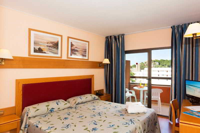 Hotel Linda Playa Buchen Im Winter