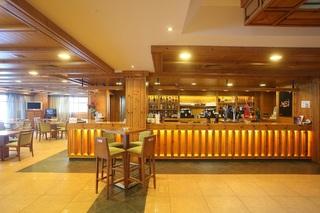 Nordic - Bar