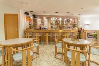 Montecarlo - Bar