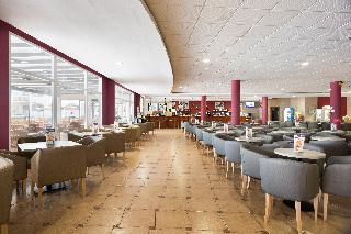 Fotos Hotel Best Oasis Tropical