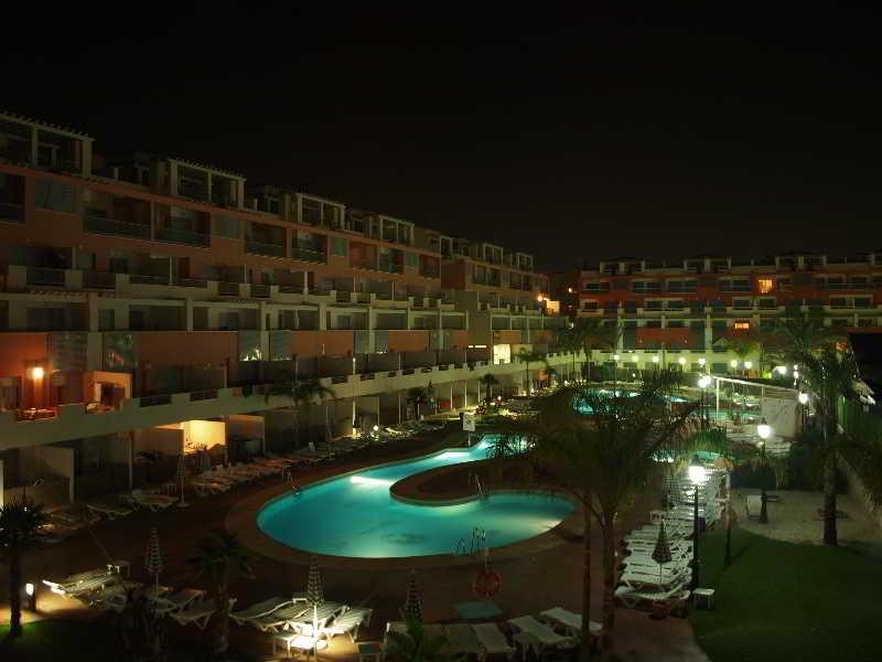 Hotel puerto marina mojacar almeria - Hotel puerto marina mojacar ...