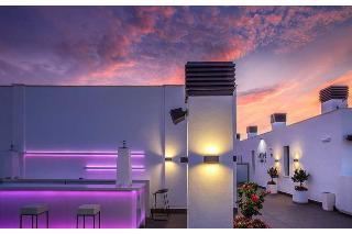 Fotos Hotel Rh Bayren & Spa