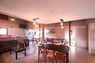 Hotel El Ciervo thumb-2