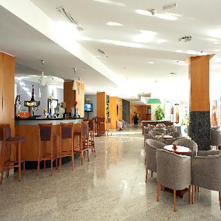 Fotos Hotel Paradise Costa Taurito & Aqua Park