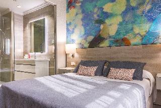 http://photos.hotelbeds.com/giata/00/002562/002562a_hb_ro_014.jpg