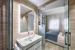 http://photos.hotelbeds.com/giata/00/002562/002562a_hb_ro_032.jpg