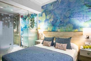 http://photos.hotelbeds.com/giata/00/002562/002562a_hb_ro_033.jpg
