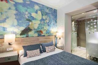http://photos.hotelbeds.com/giata/00/002562/002562a_hb_ro_035.jpg