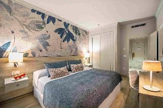 http://photos.hotelbeds.com/giata/00/002562/002562a_hb_ro_052.jpg
