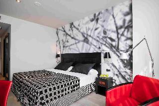 http://photos.hotelbeds.com/giata/00/002562/002562a_hb_ro_055.jpg
