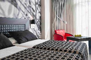 http://photos.hotelbeds.com/giata/00/002562/002562a_hb_ro_057.jpg