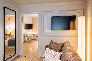 http://photos.hotelbeds.com/giata/00/002562/002562a_hb_ro_059.jpg