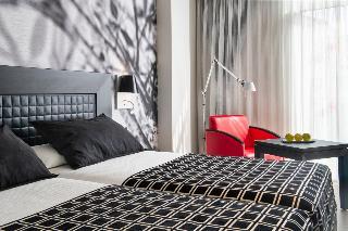 http://photos.hotelbeds.com/giata/00/002562/002562a_hb_ro_079.jpg