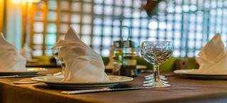 Sant Eloi - Restaurant