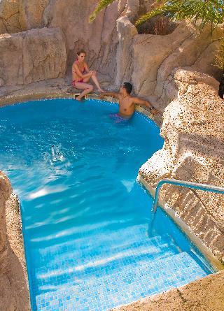 Blue Sea Costa Bastian, Costa Teguise
