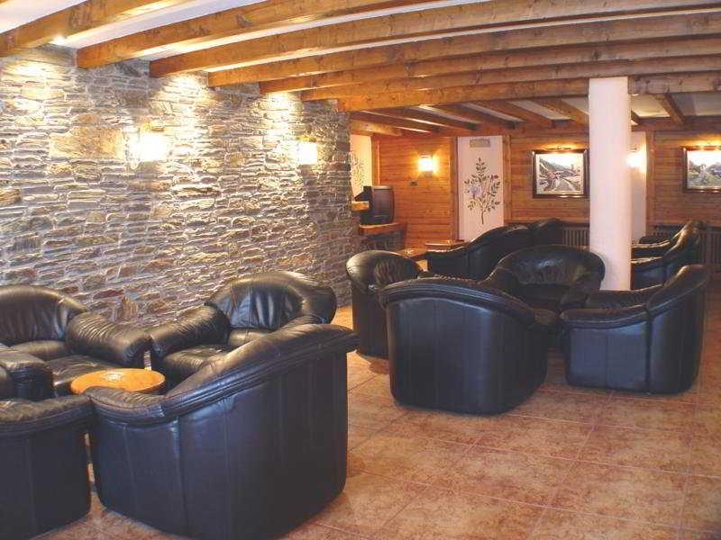 Hotel Del Clos