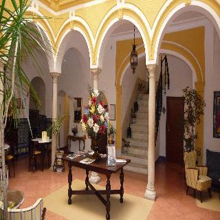 Hotel Abanico thumb-3