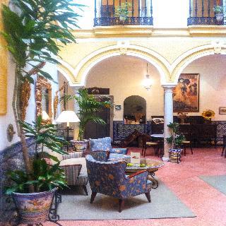 Hotel Abanico thumb-4