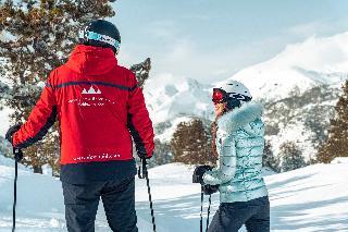 Sport Village - Sport